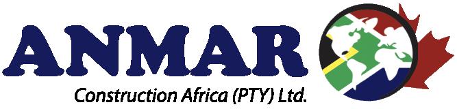 anmar-logo-01